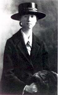 Photo 1920